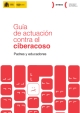 guia_ciberacoso_p