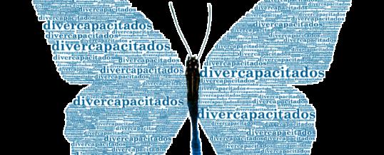 Día internacional Síndrome de Asperger 2019